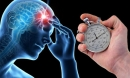 Sơ cứu khi bị đột quỵ, biết cách để tránh nguy cơ tử vong