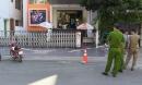 Bắt hung thủ giết đồng nghiệp bảo vệ tại công ty ở Bình Dương