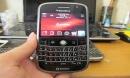 6 smartphone hấp dẫn nhất của 10 năm về trước