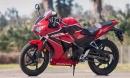 Điểm danh top 5 sportbike cỡ nhỏ đáng mua nhất
