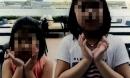 Đối tượng bắt cóc 2 bé gái tống tiền hàng tỉ đồng đối diện mức án nào?