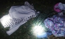 Bé gái 11 tuổi mất tích bí ẩn khi chăn trâu, quần áo được phát hiện gần bãi rác