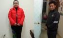 Bé trai 10 tuổi bị bố đẻ, mẹ kế bạo hành: Giật mình trước kết quả giám định