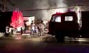 Cháy nhà ở Đà Lạt khiến 5 người tử vong