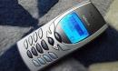 Những chiếc điện thoại hoài cổ 'thần thánh' mong ngày trở lại