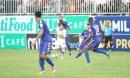 Dư âm vòng 1 V-League: Hỉ hả 'tiếng thơm' U23 Việt Nam