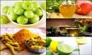 Thực phẩm hàng đầu người có nguy cơ hoặc đang mắc gan nhiễm mỡ cần biết