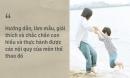 10 điều bố mẹ phải làm để con an toàn khi chơi thể thao và hoạt động thể chất