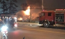 'Vụ cháy khiến 5 người chết ở biệt thự cổ Đà Lạt là án mạng'