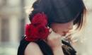 7 sự thật phũ phàng mà chỉ có phụ nữ đã kết hôn rồi mới thấy nó đúng, chính xác đến 99,9%