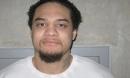 Tấn công nhân chứng một tội phạm bị bắn chết tại tòa