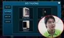 'Bóc mẽ' các chiêu trò của Phan Sào Nam trong vụ đánh bạc nghìn tỷ