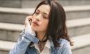 30 điều không ai nói ra nhưng phụ nữ dưới 30 nhất định phải biết để luôn sống an nhiên, thanh thản