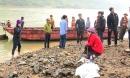 Vụ 9 lao động gặp nạn ở Lào Cai: Tìm thấy thi thể thứ 6