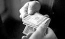 Vụ đánh bạc ngàn tỷ: 3,6 triệu USD được chuyển ra nước ngoài bằng cách nào?
