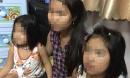 Khởi tố nữ Việt kiều trong vụ bắt cóc 2 bé gái, tống tiền 50.000 USD
