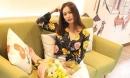 Hoàng Thùy Linh: 'Bạn trai cũ từ chối có con và cặp kè với nhiều người khác ngoài tôi'