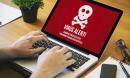 Những thói quen 'vừa dùng vừa phá' khiến laptop 'chết' nhanh chóng