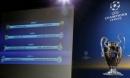 Ứng viên vô địch Champions League: Real bị phế ngôi, Barca thành số 1