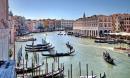 Hè này vi vu đến nước Ý tận hưởng khung cảnh đẹp như mơ