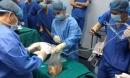 Hành trình vận chuyển tim từ Hà Nội hồi sinh bệnh nhân tại Sài Gòn