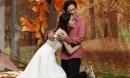Chiêu PR tên tuổi bất nhẫn của sao Việt khi khơi chuyện tình cũ