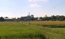 Bí mật động trời trong căn biệt thự giữa đồng vắng ở Long An