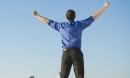 Thước đo khả năng thành công: IQ cao hay thấp không quan trọng bằng việc bạn có 'tư duy cố định' hay 'tư duy tăng trưởng'!