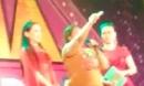 Công an làm rõ vụ tố 'mất' 1 lượng vàng trong đêm nhạc có Phi Nhung