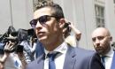Ronaldo trốn thuế không chịu vào tù, vung 721 tỷ đồng chạy án