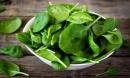 15 siêu thực phẩm giúp tăng cường năng lượng và thải độc cho cơ thể trong mùa xuân