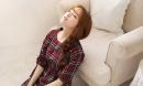 Thường xuyên mắc những thói quen này khiến bạn chưa già đã hay bị đau lưng