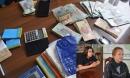 Triệt phá nhiều ổ lô đề hàng trăm triệu đồng do các 'quý bà' và thiếu nữ điều hành