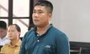 Lặng người nghe con trai nhà báo Nguyễn Đình Quân xin giảm án cho tài xế tông chết cha