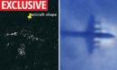 """Chuyên gia lý giải hình ảnh """"máy bay MH370 đầy lỗ đạn"""""""