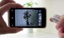 3 cách phát hiện camera quay lén trong nhà nghỉ