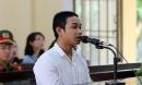 Chồng tạt xăng đốt vợ vì bị nhắc… 'hát karaoke nhỏ cho con ngủ'