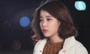 """Khóc cạn nước mắt khi người yêu 5 năm tuyên bố xanh rờn: """"Anh ngủ với nhiều cô rồi…"""""""
