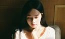 Đàn bà khôn ngoan và 6 bước phải làm ngay khi chồng ngoại tình