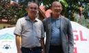 Bầu Đức - Từ người trả lương hơn 10 tỷ cho ông Park đến nỗi đau 'bị cướp công'