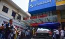 Vụ khách mất 245 tỷ: Eximbank thay giám đốc chi nhánh TP.HCM