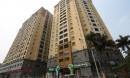 Hà Nội khuyến cáo người dân không nên mua nhà tại 79 dự án