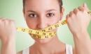 Nguy cơ tử vong sớm với phương pháp nhịn ăn thanh lọc cơ thể