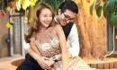 Vợ chồng thuộc 4 cặp tuổi này tuy khắc khẩu nhưng càng bên nhau càng hút phú quý, hạnh phúc làm gì cũng thuận