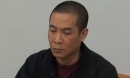 Việt kiều đầu thú sau 24 năm lẩn trốn về hành vi giết người