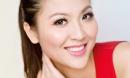 Phan Thu Ngân - Hoa hậu Việt Nam từ bỏ hào quang, lấy chồng gia thế và kết cục buồn