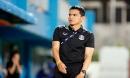 Kiatisak và giấc mơ World Cup của bầu Đức