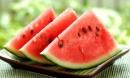 5 loại thực phẩm giàu dinh dưỡng nhưng ai cũng ăn sai nên hóa 'vô dụng'