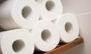 Nếu không muốn rước đủ loại bệnh vào người, làm điều này ngay trước khi dùng giấy vệ sinh