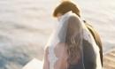 Chuyện hôn nhân đại sự của 12 con giáp trong năm 2018 này diễn ra như thế nào?